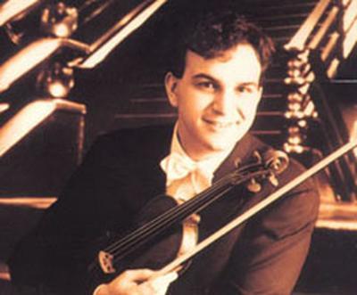 小提琴沉思伴奏简谱分享展示